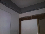 img00491-20100731-0808